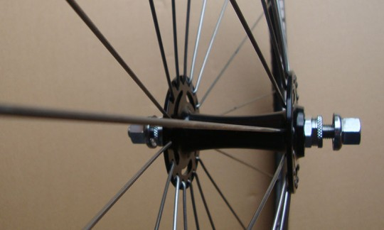 custom-built-track-wheels