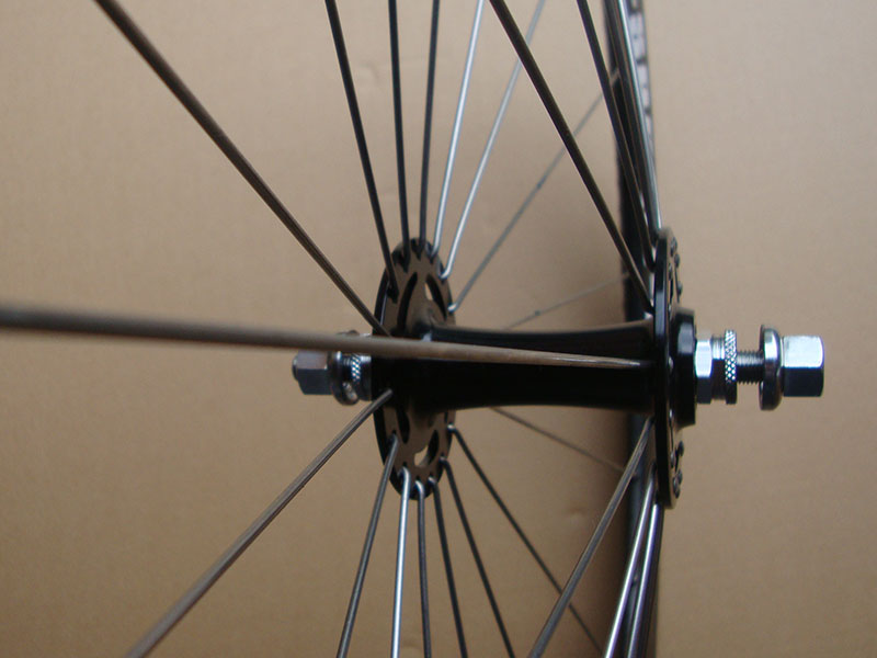 custom-built-track-wheels
