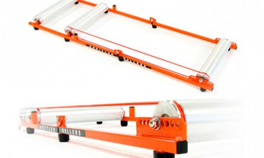 kreitler rollers 3.0 kompact alloy