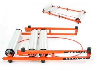 kreitler rollers 3.0 kompact challenger