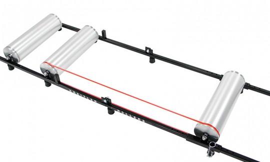 kreitler rollers 4.5 alloy