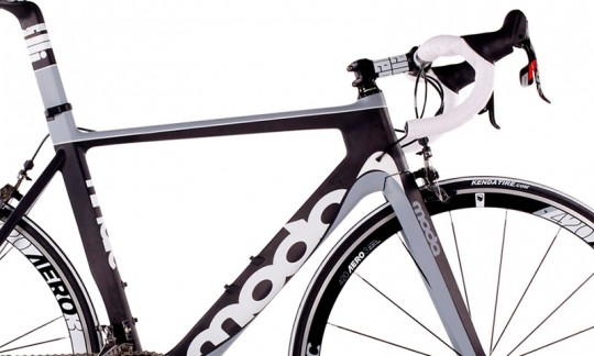 Moda Road, Track and Tri Bikes & Frames | v-sprint