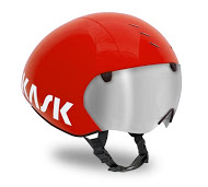 kask_bambino2016_rosso