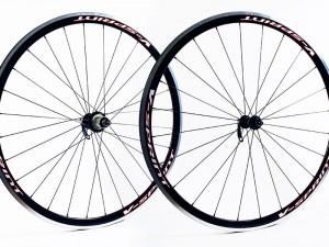 Sportive Road Wheels Pro