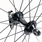 Sportive Road Wheels V-Sprint